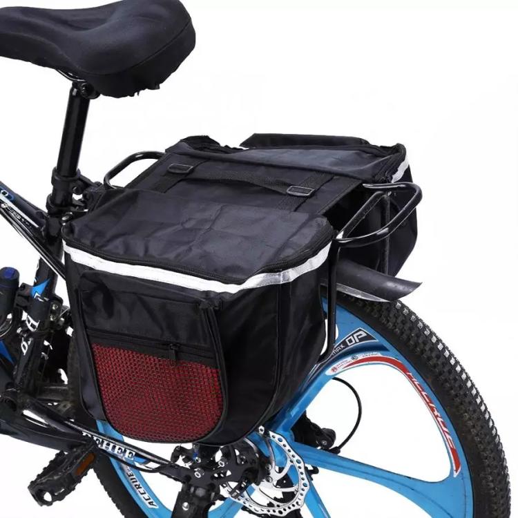 tas bawa sepeda