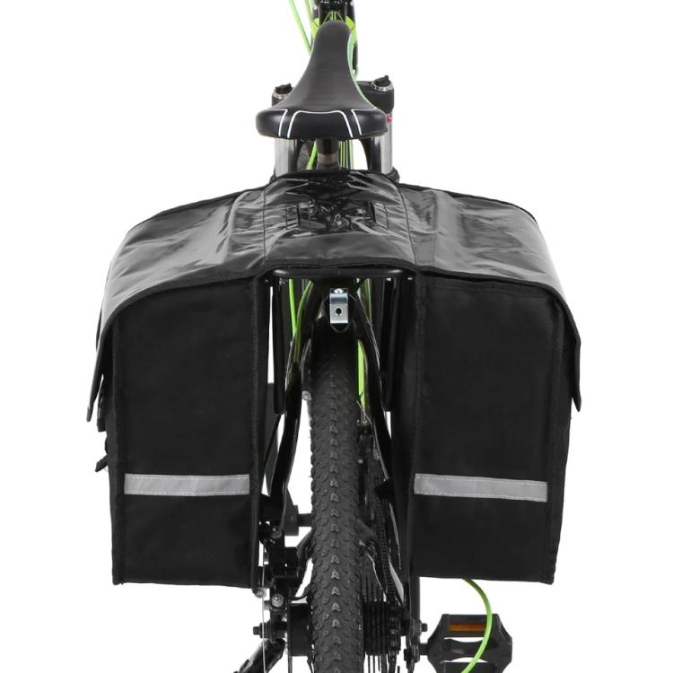 ttas packing sepeda
